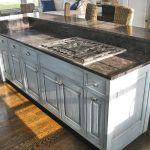 Portfolio Classic Woodworks Inc