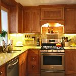 Grabill cabinets reviews